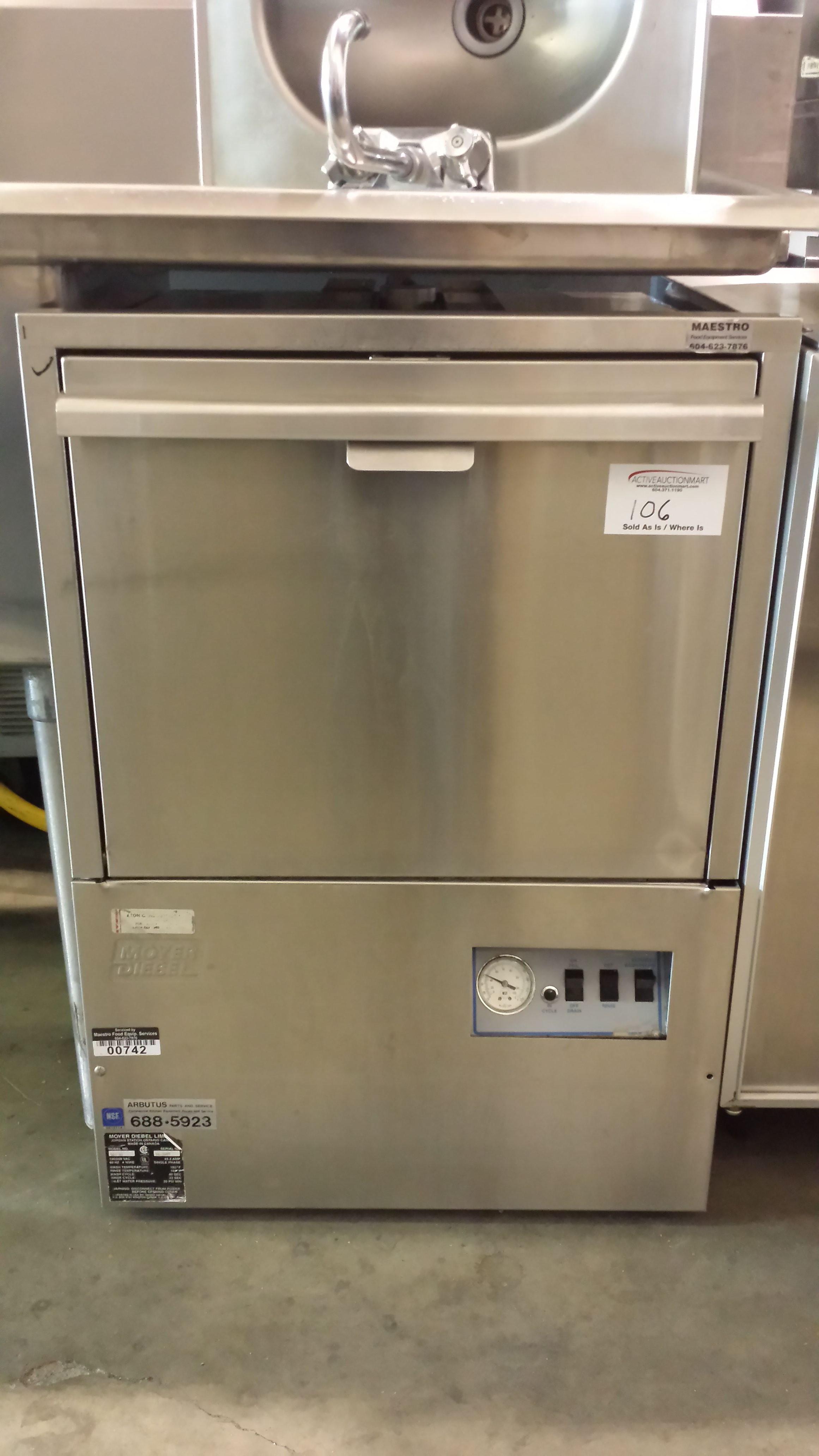 drawer rv dishwasher updated size x throughout design single