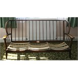 Ercol Style 3 Piece Suite