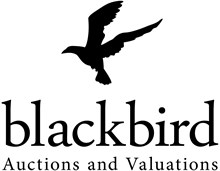 Blackbird Asset Services, LLC
