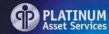 Platinum Asset Services / Machinery Resources