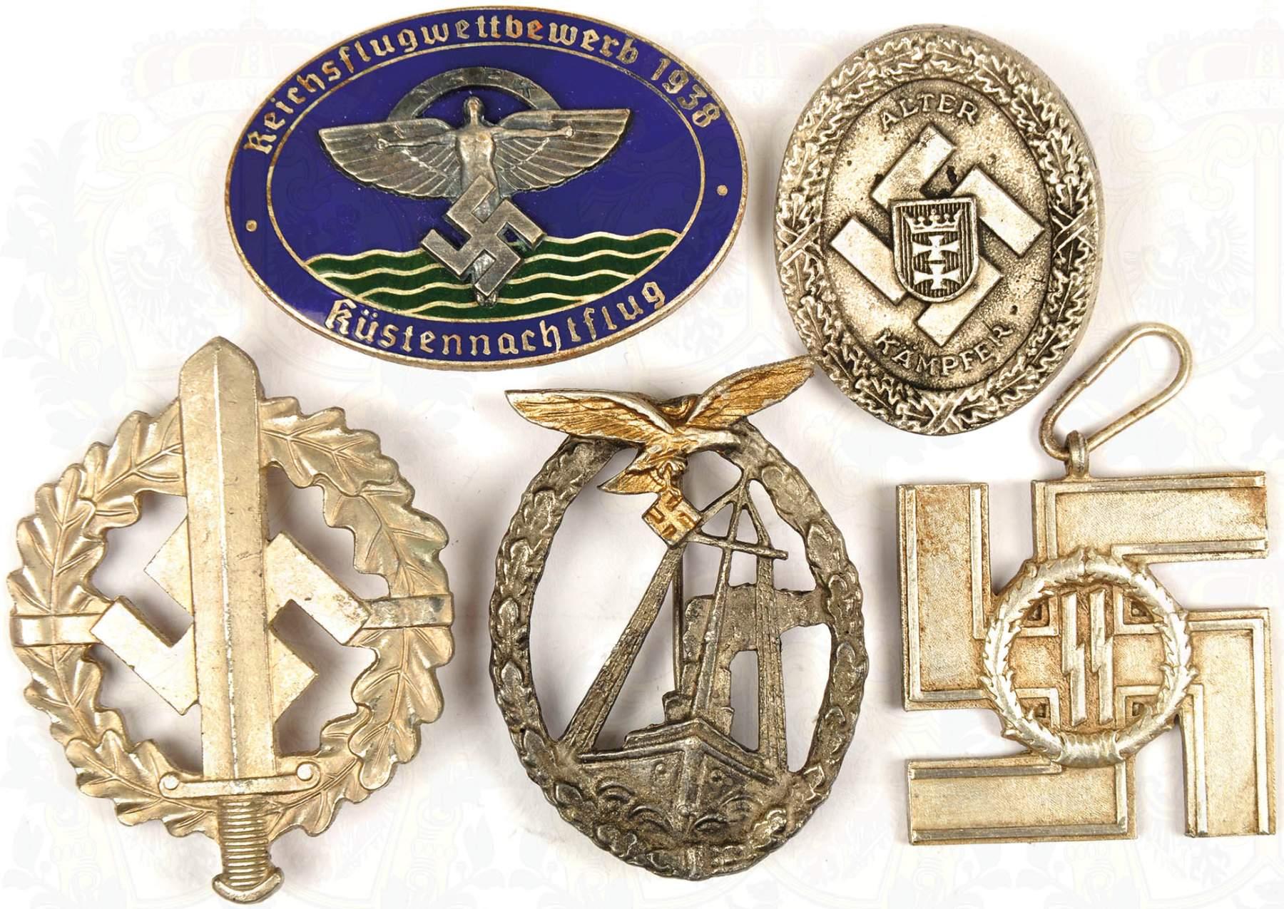 original Verwunderlich Reich Werden Mit Silber Dekorationen