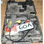 Stanley Glue Pro Hot Melt Glue Gun with Case