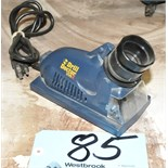 Drill Doctor 350X; Drill Bit Sharpener