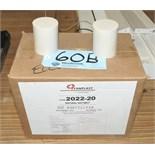 Lot-Canplast Type 2022-20; Natural Hot Melt