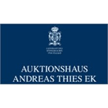 Auktionshaus Andreas Thies