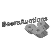 Beere Auctions