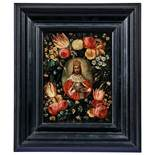 Brueghel, Jan d. J.