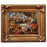 Rubens, Peter Paul - Kopie nach