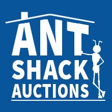 Antshack