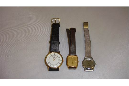 Fake Rolex Ladies Wristwatch Oyster Perpetual Type With Singapore