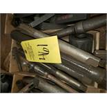 { Group of lots: 459, 460, 461, 462 } REAMERS LOT