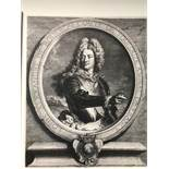 Pierre Drevet Louis Alexandre de Bourdon, count of Toulouse, 1714 - Firmin-Didot [...]