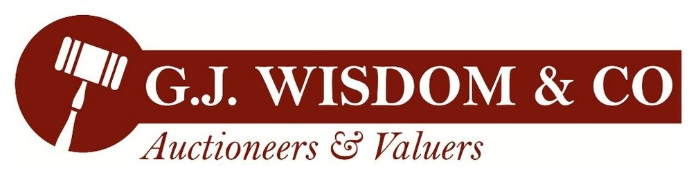 G J Wisdom & Co Auctioneers, Valuers