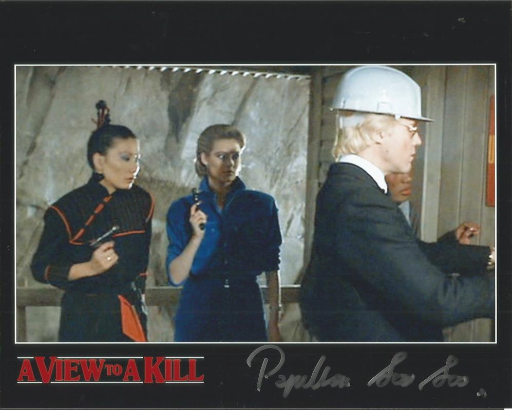 Nanette Newman,Dorothy Bernard Adult clips Kidada Jones,Stephanie Moore