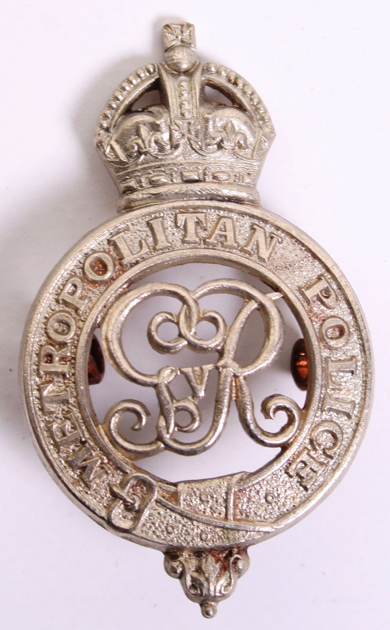 crown police s constabulary shop cap king collectables pendant badge badges online dorset