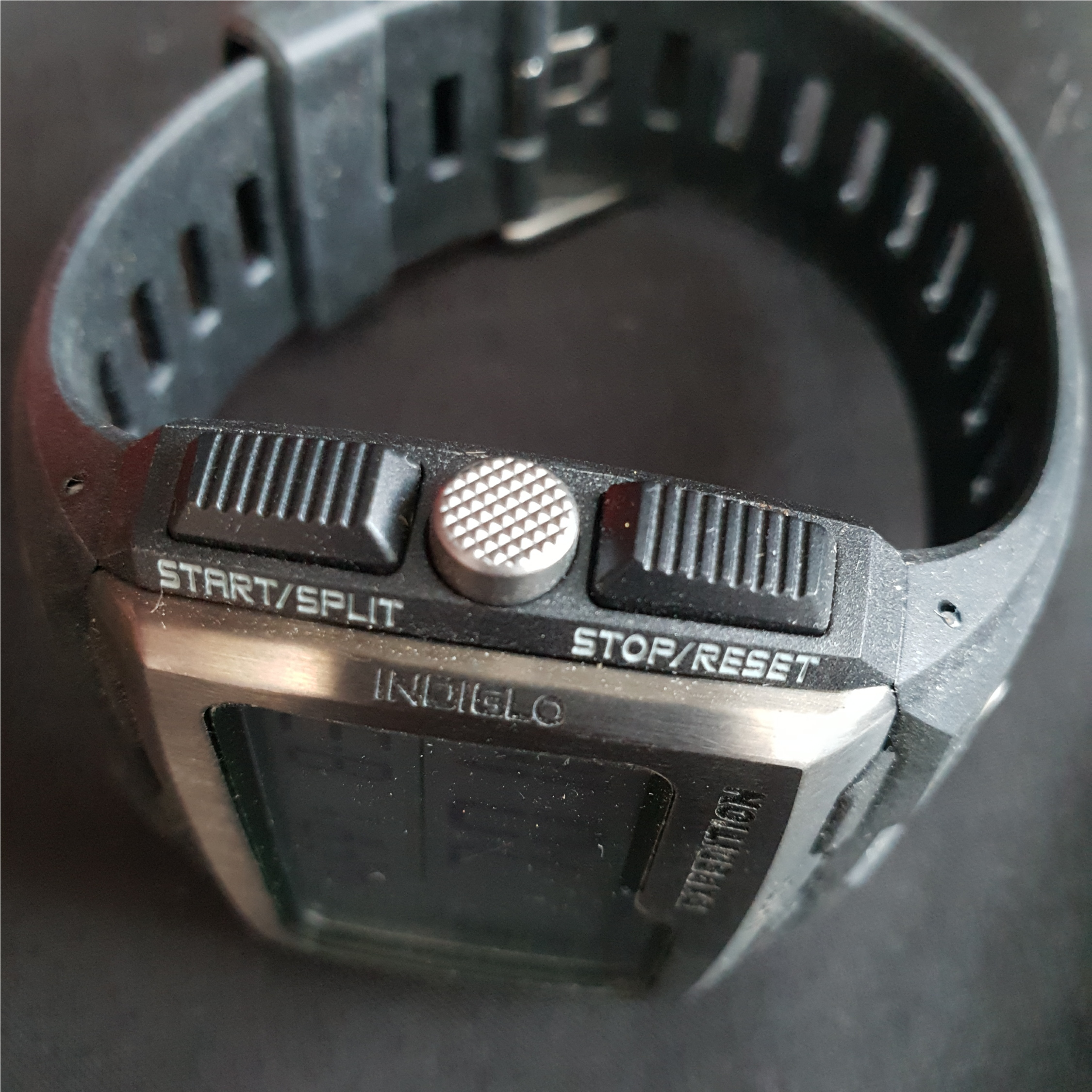 Collectable Timex Expedition Wrist Watch TW4B02500 - Image 3 of 4