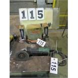 Lot 115 Image