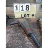 Lot 118 Image