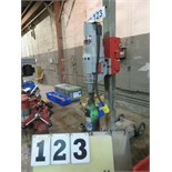 Lot 123 Image