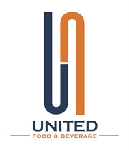 United Food and Beverage LLC