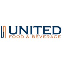 United Food and Beverage LLC