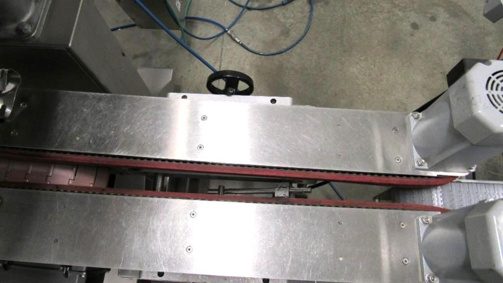 Transfer Conveyor - Image 3 of 5