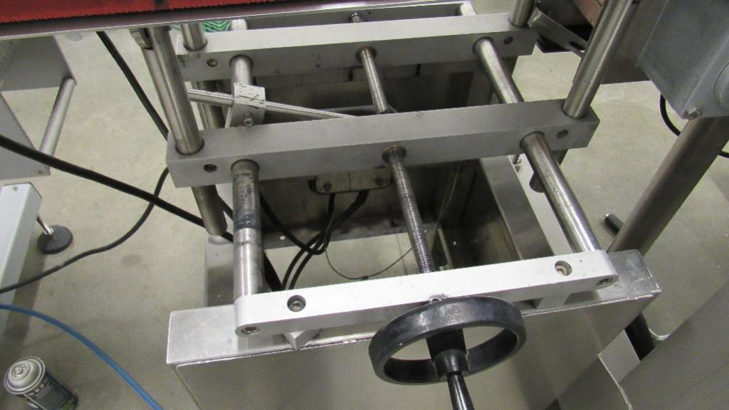 Transfer Conveyor - Image 5 of 5