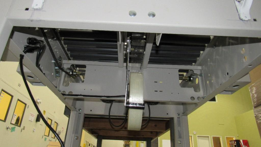 Interpack Case Sealer - Image 7 of 7