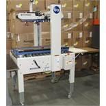 Interpack Case Sealer