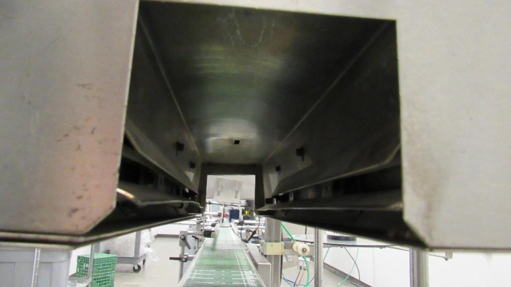 Pharmafill Heat Tunnel - Image 4 of 4