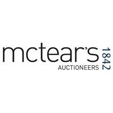 McTear's Timed
