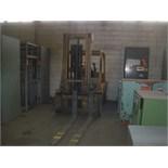 Lot 143 Image