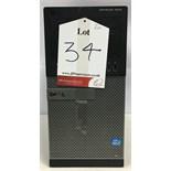 Dell OptiPlex 7010 Intel Core i5-3470 Desktop PC