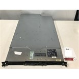 Dell PowerEdge Server Unit with No HDD included