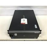 Dell PowerEdge 2600 Server
