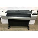 HP Design jet Eprinter