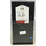 Dell OptiPlex 7010 Intel Core i5 PC