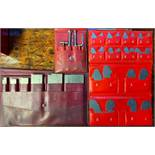 DESCRIPTION ASSORTED TOOLS AS SHOWN LOCATION BASEMENT THIS LOT IS ONE MONEY QUANTITY 1