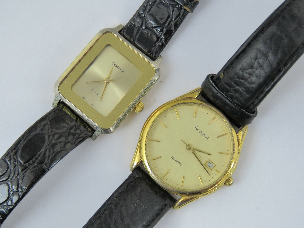 timeless by designer danish pin kickstarter watches watch a oblong bulbul