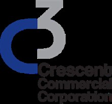 C3-Crescent Commercial Corporation - Infinity Asset Solutions