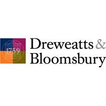 Dreweatts & Bloomsbury (Bloomsbury)