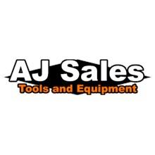 AJ Sales