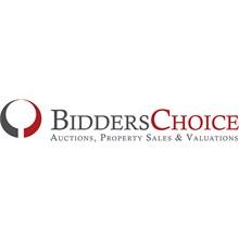 Bidders Choice