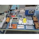 Lot 24 Image