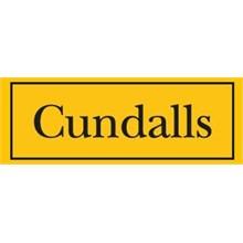 Cundalls