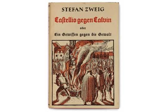 Stefan Zweig 4 Erstausgaben1 Silberne Saiten Gedichte