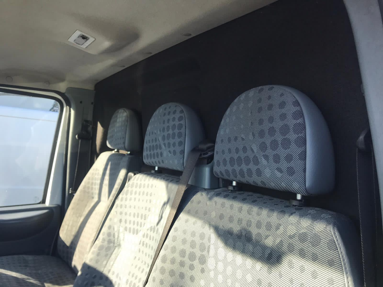 (RESERVE MET) Ford Transit 2.2 TDCI 100 T260 2014 Model - SWB - Low Roof -NO VAT SAVE 20% - Image 22 of 22