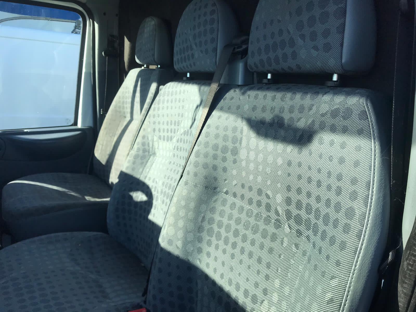 (RESERVE MET) Ford Transit 2.2 TDCI 100 T260 2014 Model - SWB - Low Roof -NO VAT SAVE 20% - Image 20 of 22