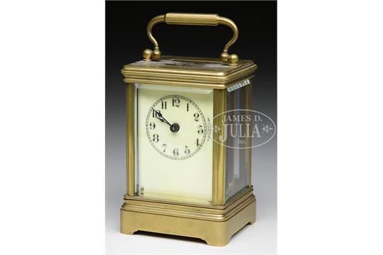 Dating chelsea clocks