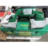 Greenlee Model 1304 Heavy Duty VS Electric Portable Band Saw